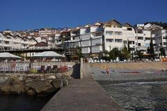 Пляж 1