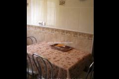 Вариант № 7 «Двухкомнатная квартира +»